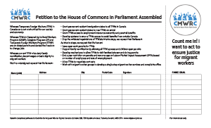 thumbnail of petition